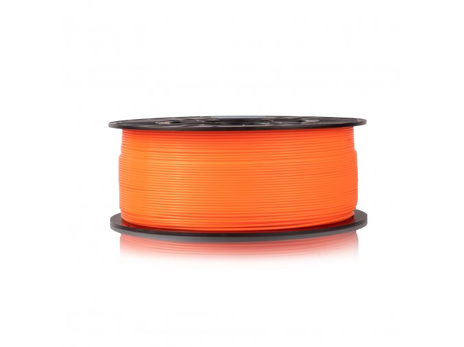 ABS-T orange 1kg, PM