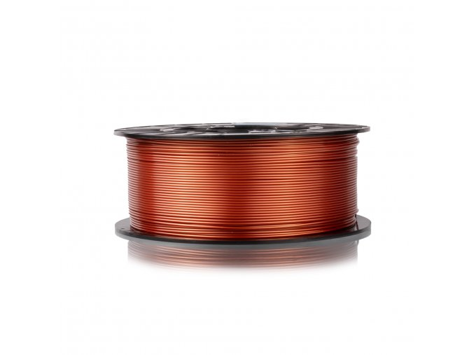 ABS-T copper filament pm