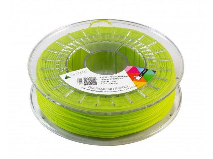flex filament (9)