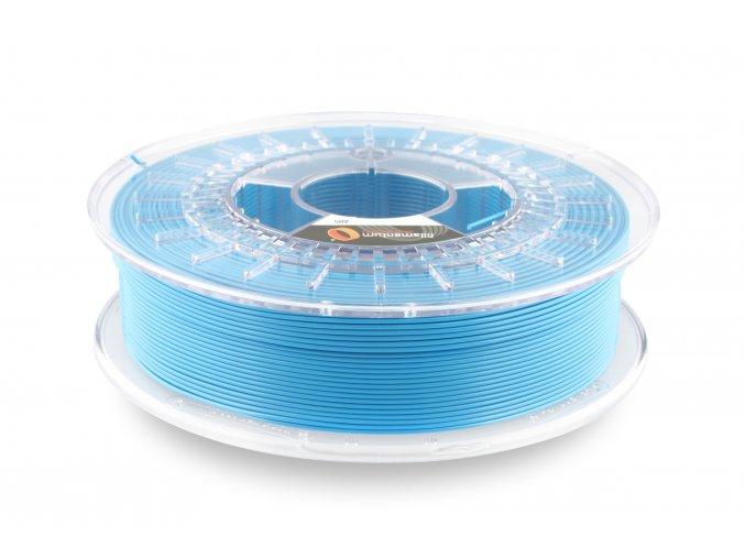 "ABS Extrafill ""Sky blue"" 2,85mm 750g Fillamentum"