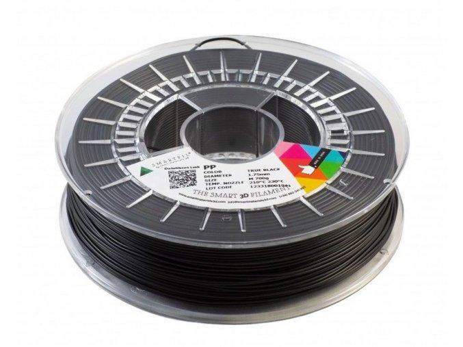 smartfil polypropylen černý