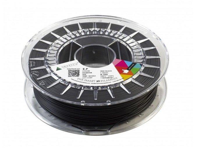 ep filament (5)