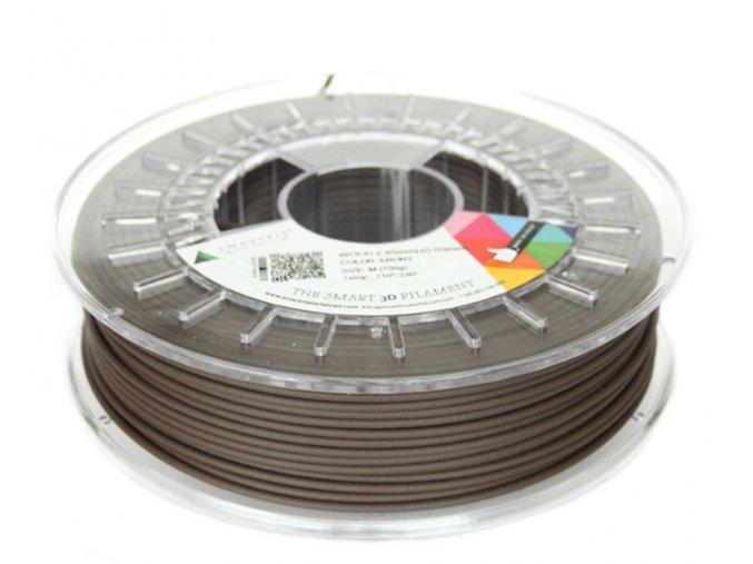 wood filament (1)