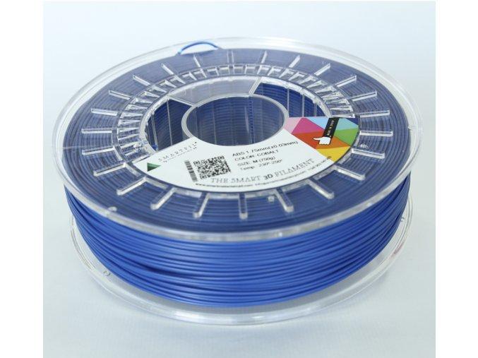 Cobalt ABS 1.75 0.03 750gr