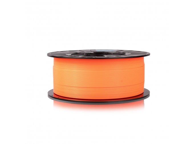 ABS orange 1kg, Filament PM