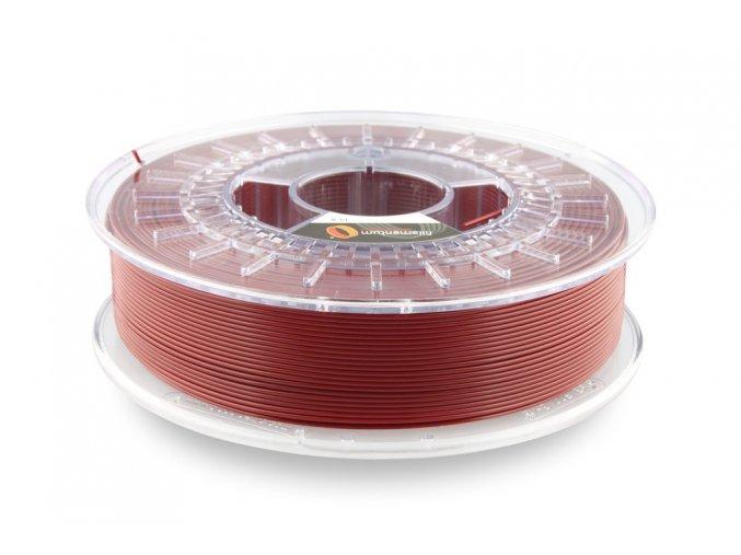 pla 1 75 ral3004 purple red fillamentum