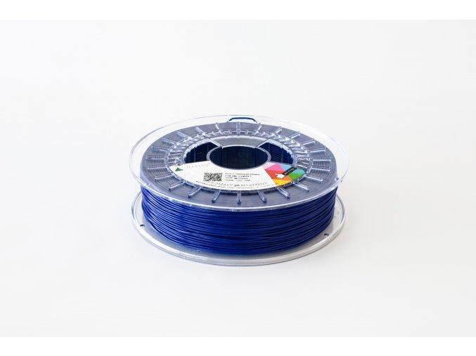 PLA  kobaltově modrý 2,85 mm SF