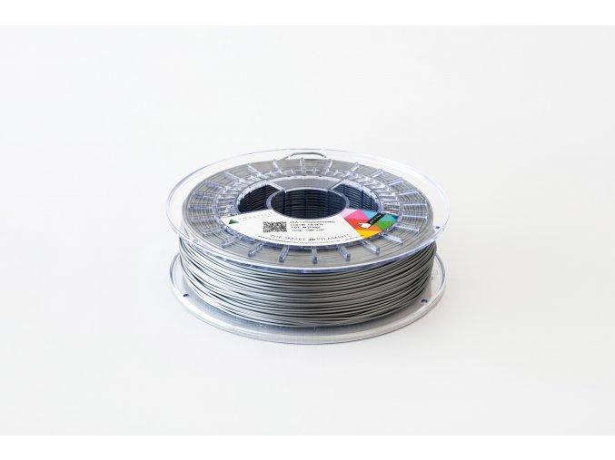 PLA  stříbrný 2,85 mm SF