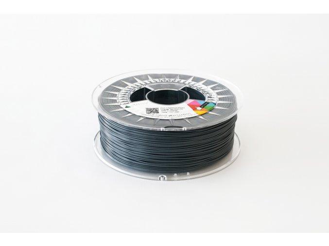 PLA  antracitově šedý 2,85 mm SF