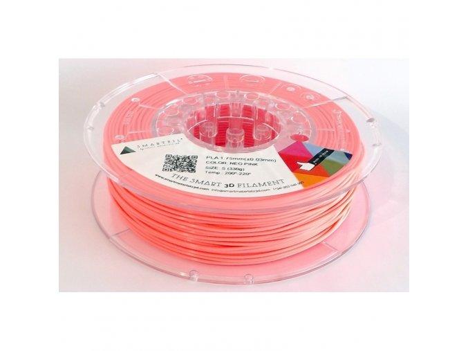 smartfil pla neo pink