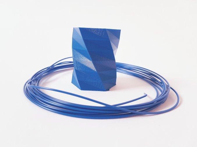 PETG blue, 1,75mm PM