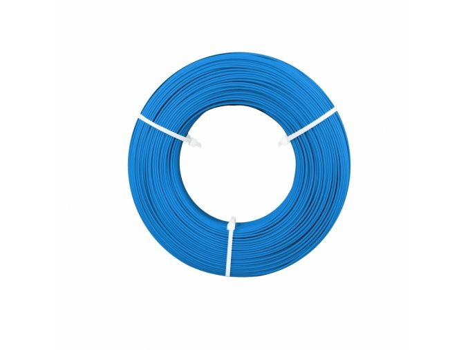 fiberlogy easy pla refill 175mm blue