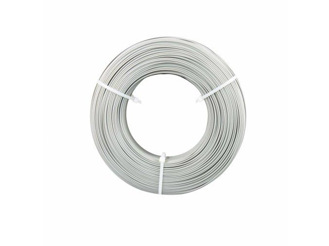 fiberlogy easy pla refill 175mm