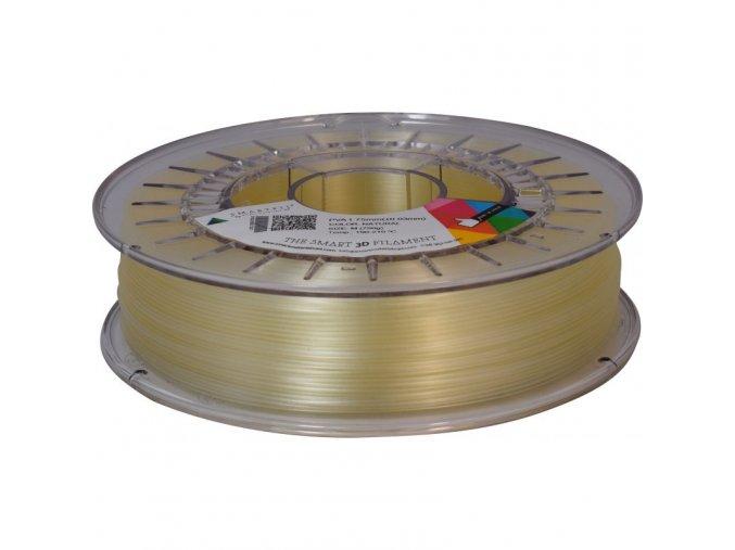 PVA Smartfil natural pro tisk podpor 1,75mm 0,75kg