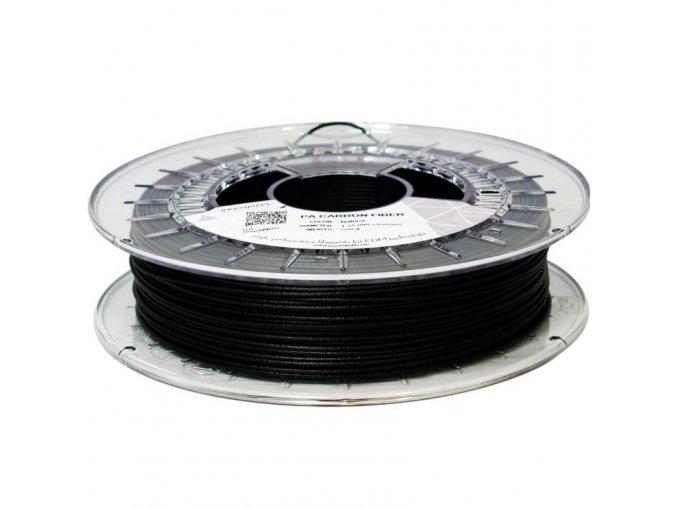 Speciální teplotně odolná struna Innovatefil Nylon s karbonovými vlákny 1,75mm