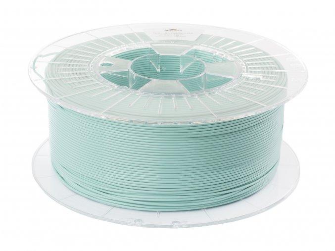 D PLA 1,75 Pastel Turquoise 2