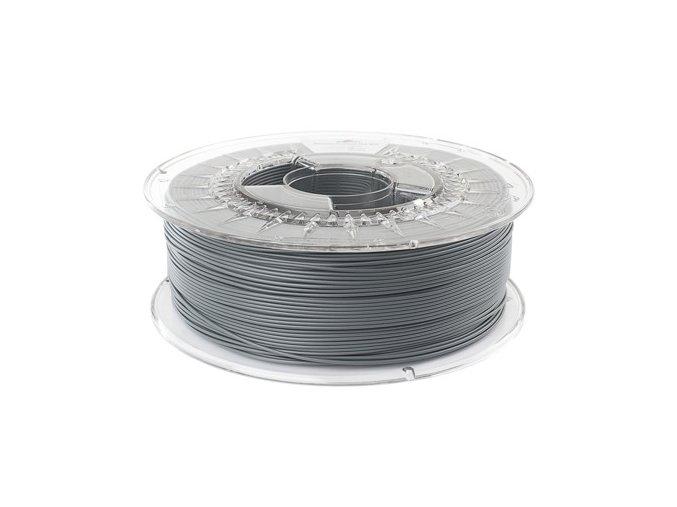 Spectrum Filament PLA Matt Dark Grey 1 75mm 1kg