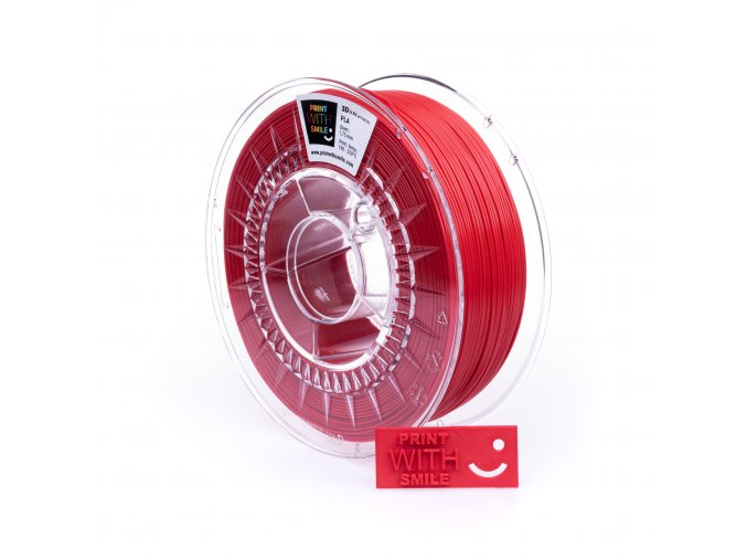 rubin RED 3