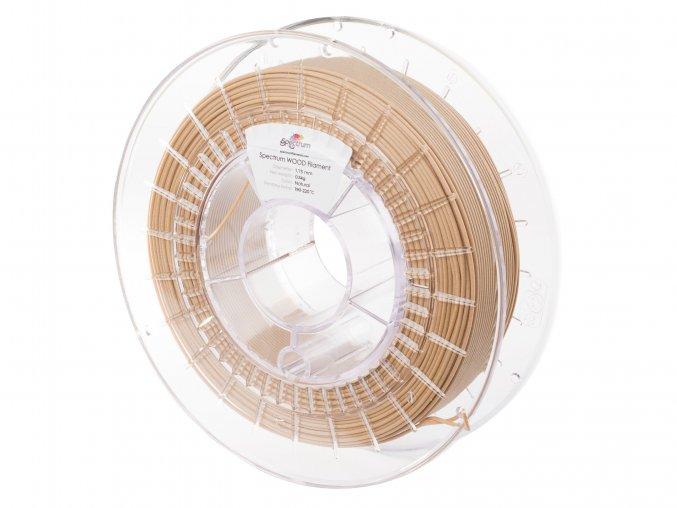 1 kg wood spectrum filament