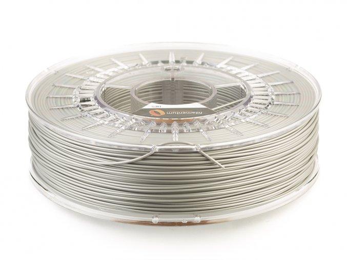 HIPS Extrafill Metallic Grey 1 75