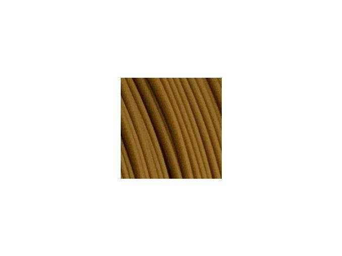 fibersilk metallic bronze