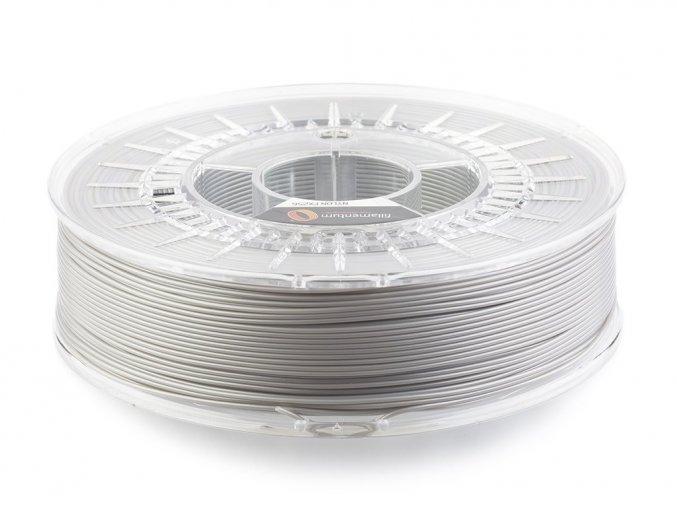 Nylon FX256 Metallic Grey 1 75