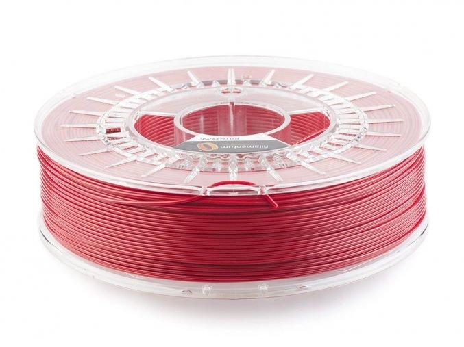 Nylon FX256 Signal Red 1 75