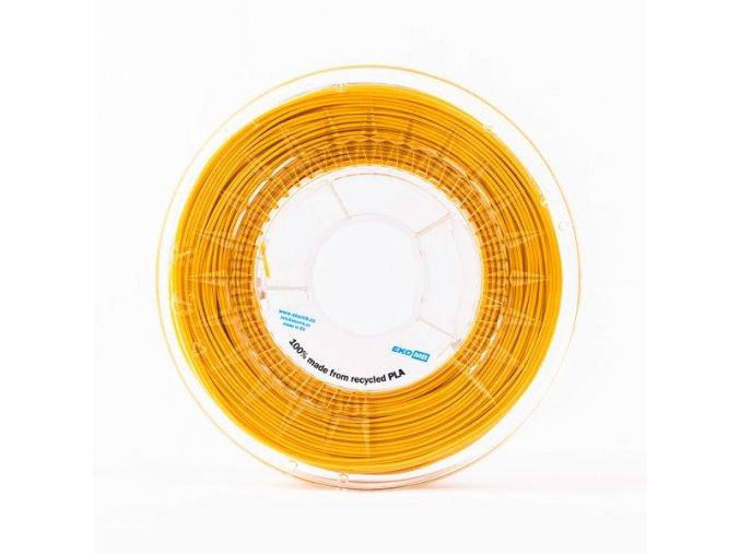RPLA zlaty 02 600x600