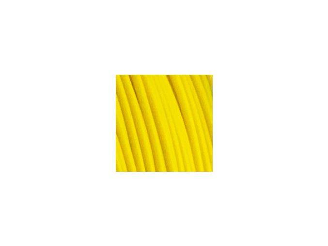 PP yellow