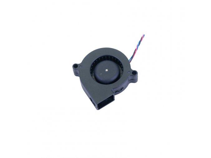 tiskovy ventilator mk3s
