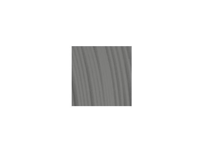 asa graphite