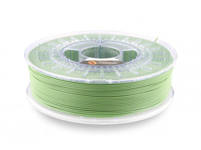 """ASA Extrafill """"Green grass"""" 1,75 mm 3D filament 750g Fillamentum"""