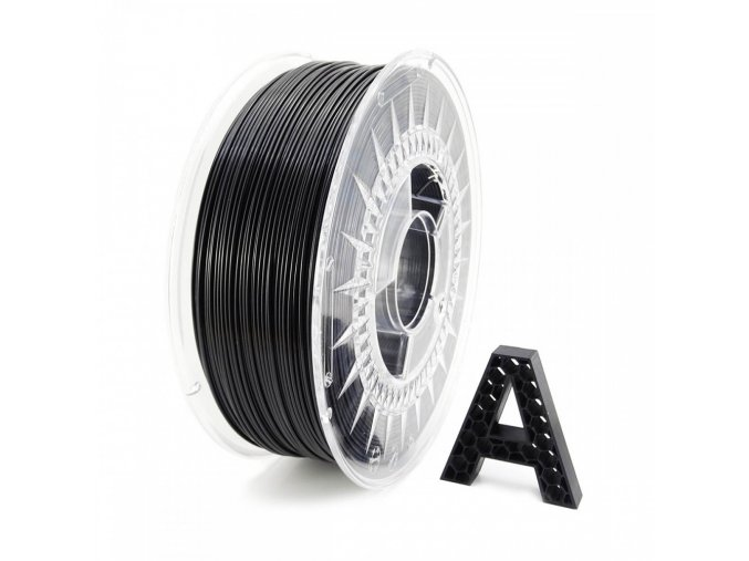 petg black graphite aurapol 1 1000x1000