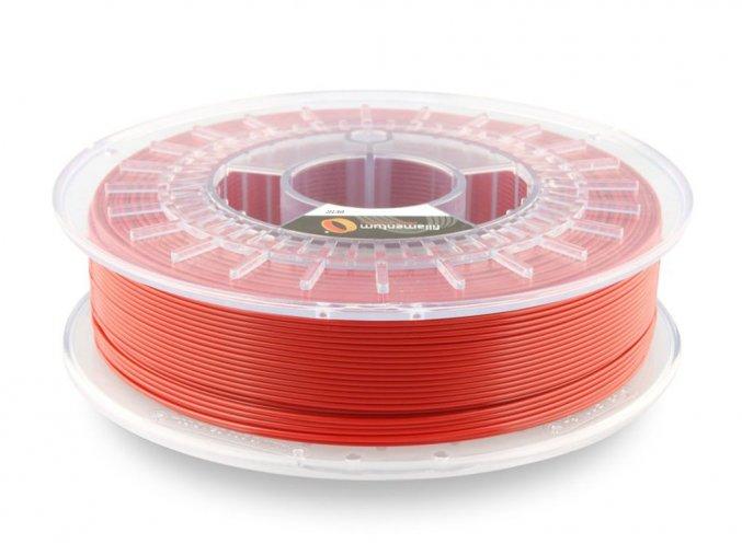 PETG Red 1 75 1