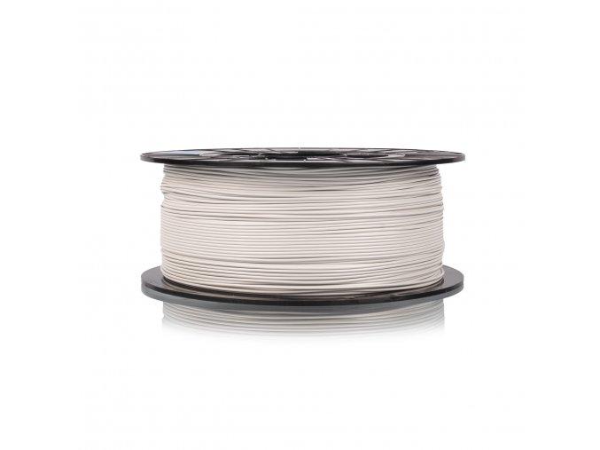 PC/ABS Filament PM šedá 1,75 mm 1kg Filament PM
