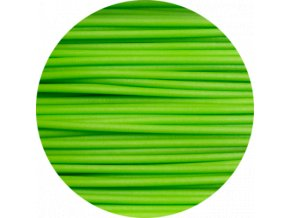 colorfabb lw pla green 384938 cs