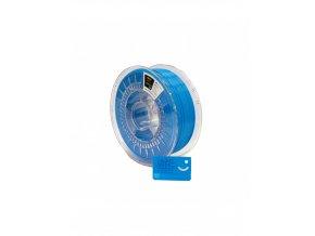 pet g 175 mm cyan blue 1 kg (1)