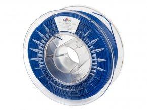 eng pl Filament PETG 1 75mm NAVY BLUE 1kg 1218 1