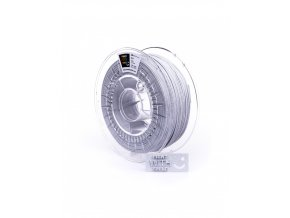 pla 175 mm marble bright 500 g