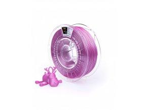satin pla 175 mm princess pink 1000 g