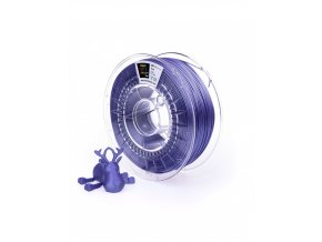 satin pla 175 mm violet 1000 g