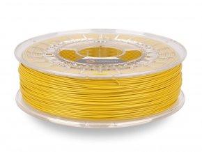 ASA Extrafill Dijon Mustard 2,85 mm 3D filament 750g Fillamentum