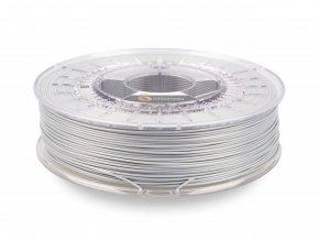 ASA Extrafill White Aluminium 2,85 mm 3D filament 750g Fillamentum
