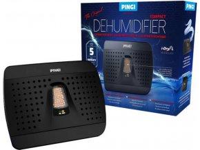 Odvlhčovač ID-300 Pingi i-Dry
