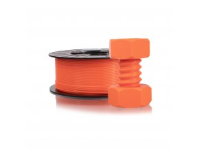 PETG orange, PM