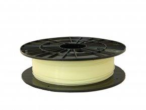 GlowJet filament pm