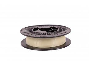 PLA tisková struna svítící ve tmě 1,75 mm 0,5kg