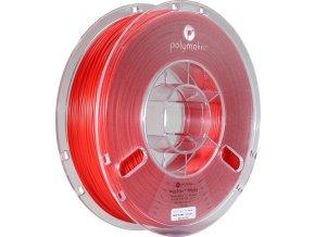 polymaker polyflex tpu95 red 300207 cs