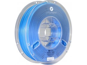 polymaker polyflex tpu95 blue 300237 cs