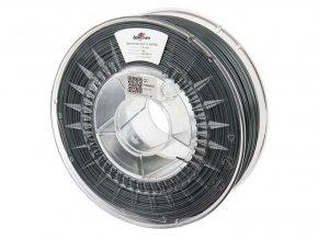 eng pl Filament PET G HT100 Iron Grey 1 kg 1233 1
